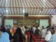 SMP Birrul Walidain Muhammadiyah Sragen gelar Seminar Parenting