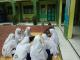 Ujian Tahfidz